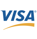 visa-5-logo-png-transparent